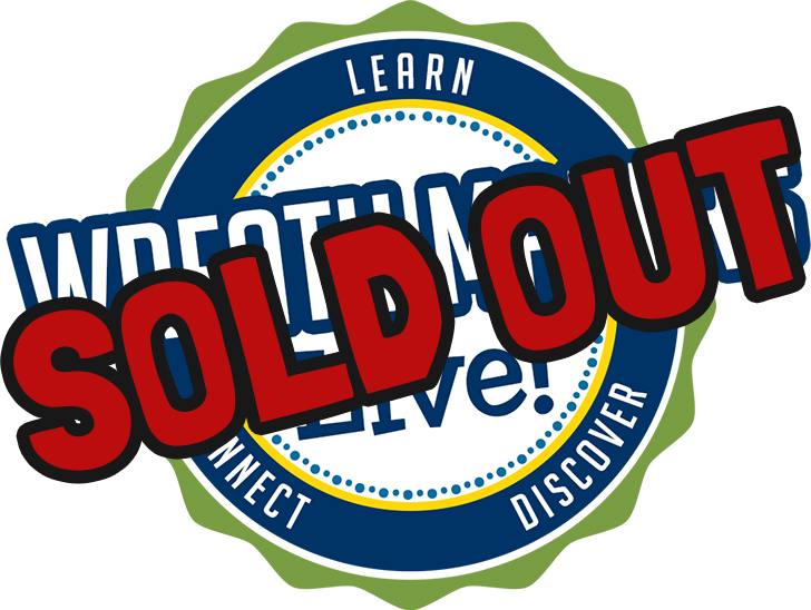 sold-out-n
